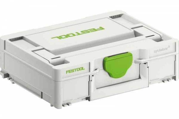 Festool-Systainer³-SYS3-M-112-204840