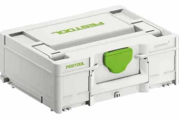 Festool-Systainer-SYS3-M-137-204841