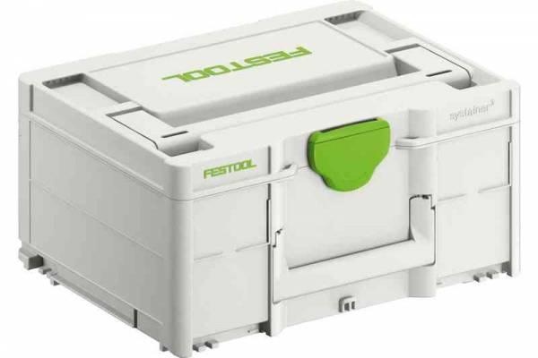 Festool-Systainer-SYS3-M-187-204842