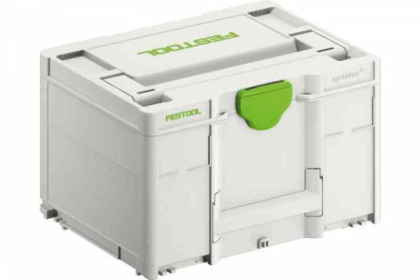 Festool-Systainer-SYS3-M-237-204843