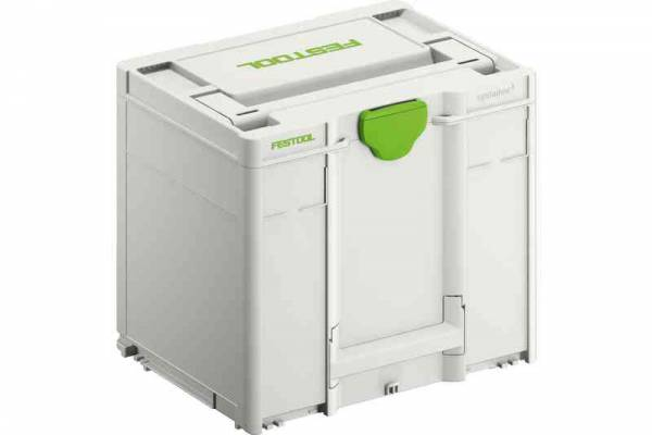 Festool-Systainer-SYS3-M-337-204844