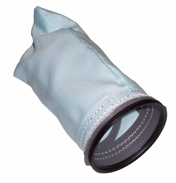 Makita-Filtersack-permanent-DCL280-DCL281-DCL181